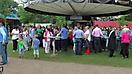 Sonntag, 13.07.2014 - Schützenfest