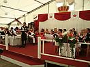 Montag, 09.07.2018 - Schützenfest