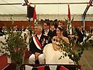 Schützenfest 2019 - Montag_17