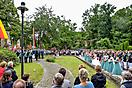 Sonntag, 14.07.2019 - Schützenfest
